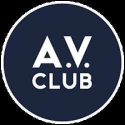 press-avclub2