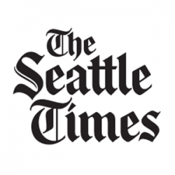 press-seattle-times-logo2