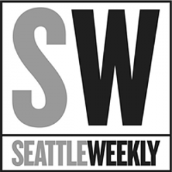 press-seattleweekly-logo-sq